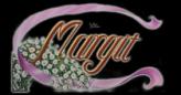 www.margit.gr